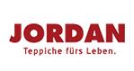 Laarmann Bielefeld Partner JORDAN Logo