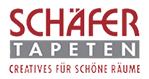 Laarmann Bielefeld Partner SCHÄFER Logo