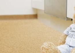 Teppichböden charme bei Laarmann Bielefeld